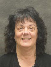 Mrs. Robin Lyons
