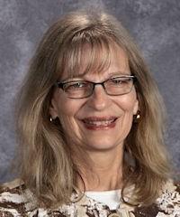 Mrs. Sandi Davis