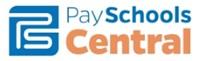 Pay Schools Central Logo