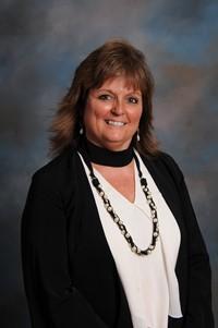 Mrs. Robin Klenk