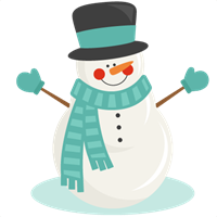 Embedded Image for: Madison South Preschool Winterfest (20191126164937303_image.png)