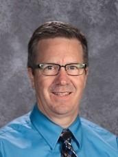Mr. Ritchey