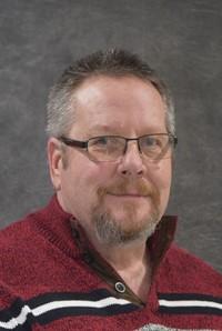 Mr. Doug Mosier