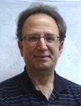 Gino Mollica